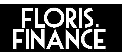 Floris Finance
